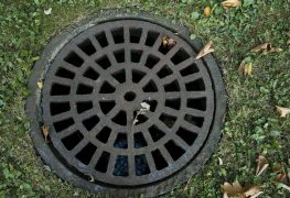 Factors That can Cause Blockage in Your Drainage System