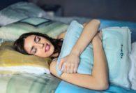 7 Helpful Ways to get a Good Night Sleep