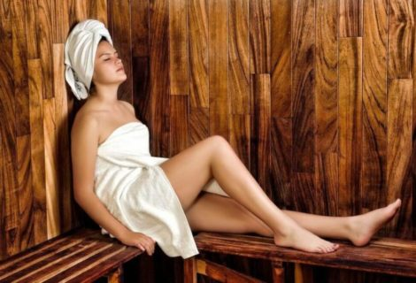 Health Benefits of Relaxing and How to Relax