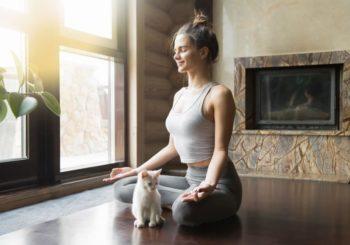 How to Achieve Optimal Health