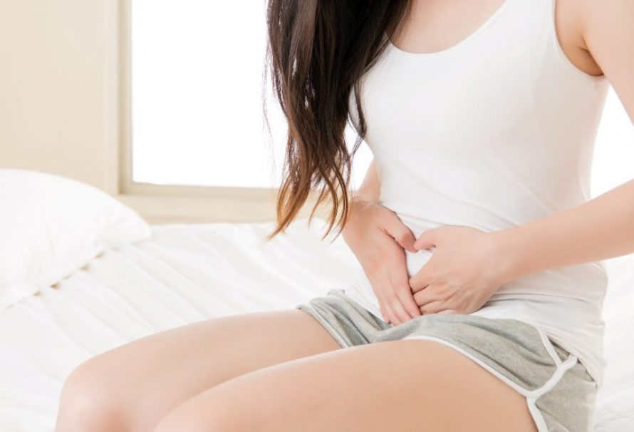 Heavy Periods (Menorrhagia) – Causes and Treatments
