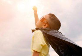 7 Easy Ways to Improve Child's Memory