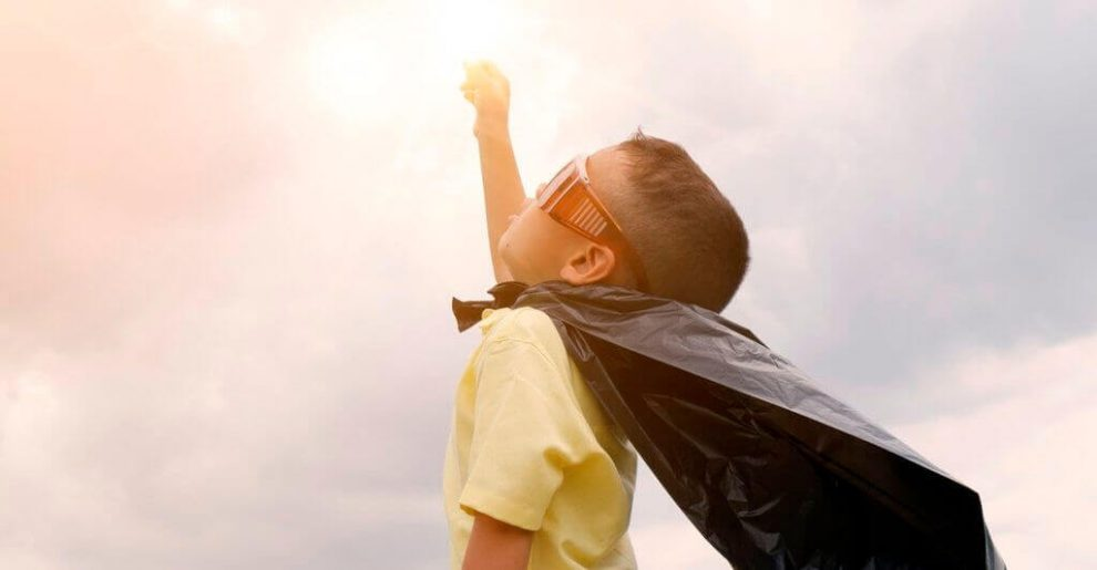 improve-child-memory