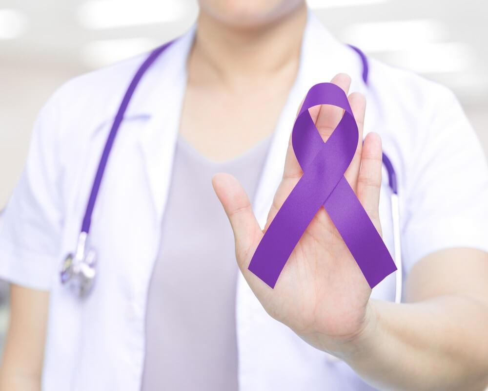 diagnosing-juvenile-rheumatoid-arthritis