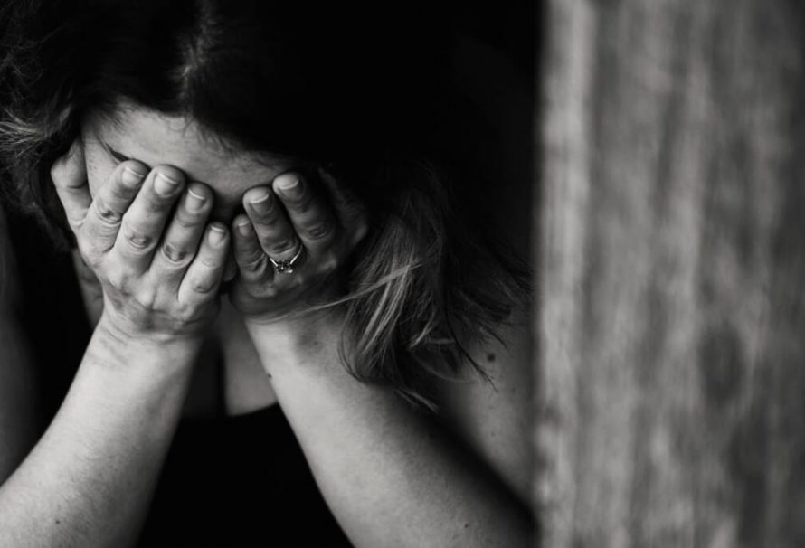 What is Depression and How to Cure and Prevent it