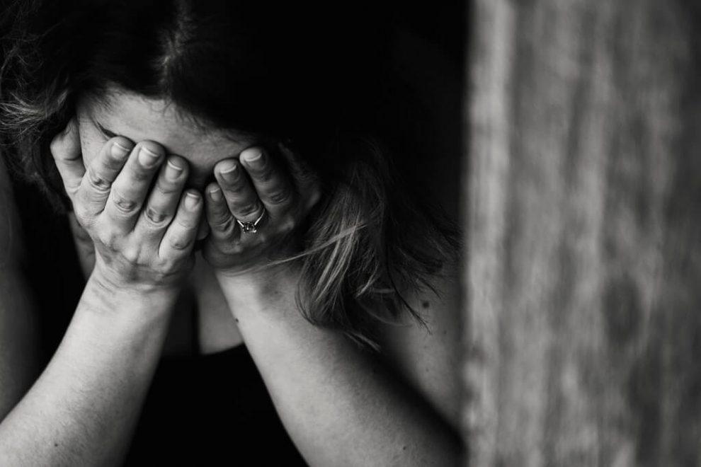 prevent-depression