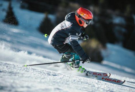 Having Travel Insurance for Skiing Holiday