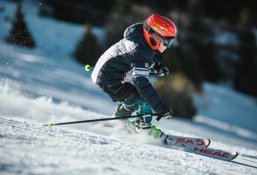 Having Travel Insurance for Skiing Holiday