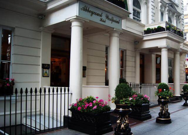abbeycourt-westpoint-hotel-london