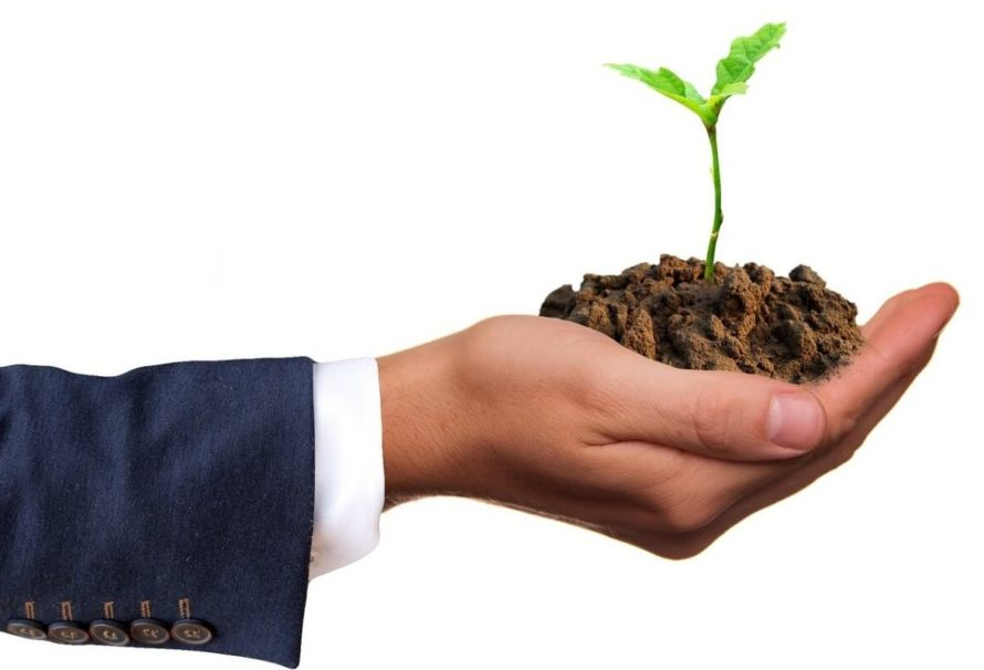 How To Help Your Customers Find You and Grow Your Business