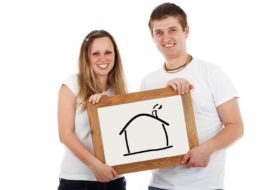 5 Best Moving House Tips to Keep in Mind