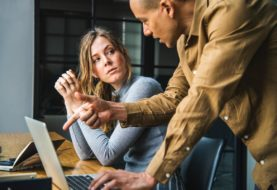 What are The Solutions for Internet Abuse at Workplace?