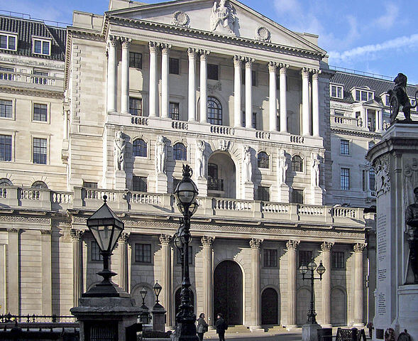 the-bank-of-england-museum