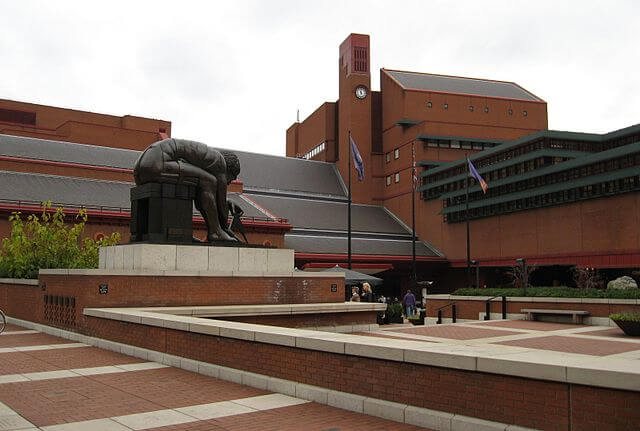 the-british-library-london