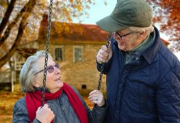 5 Things to do Within Five Years of Retirement