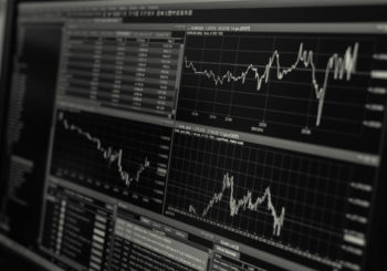The Pros and Cons of CFDs Trading