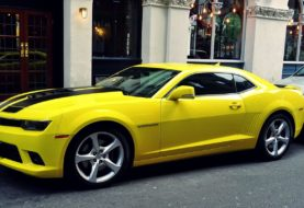 7 Best Way to Buy a Used Car