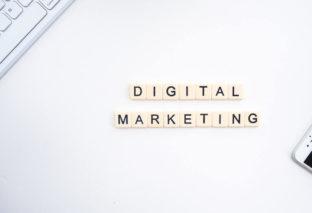 8 Ways To Digital Marketing Made Simple