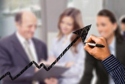 Get Back Your Business on Tracks After Debt Assaults