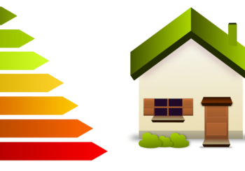 If You Don't Have Home Insulation Your AC Bills Will Be Higher
