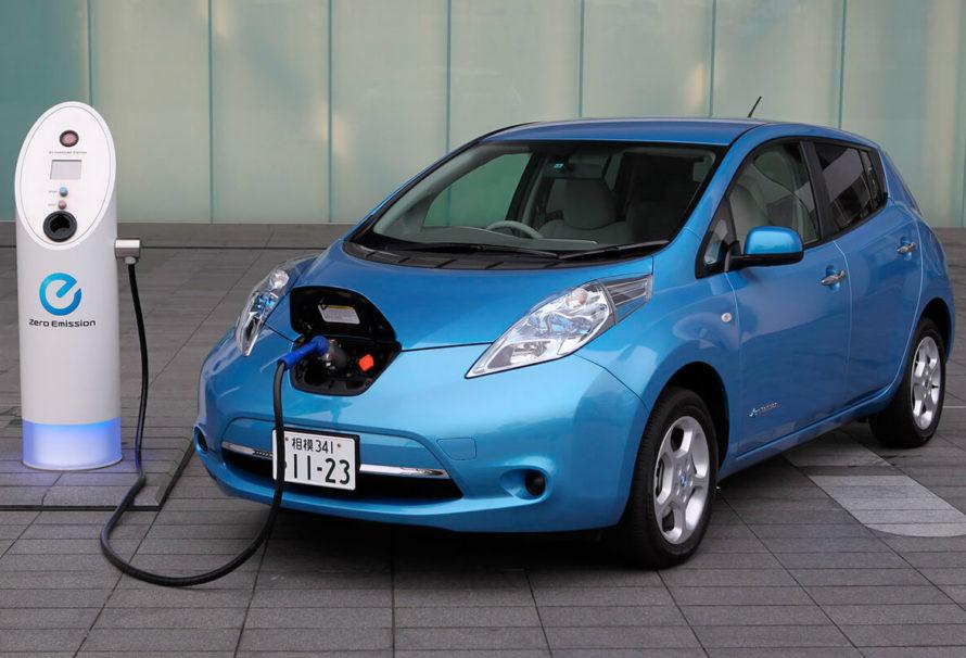 5 Best Ways To Improve Car Fuel Efficient