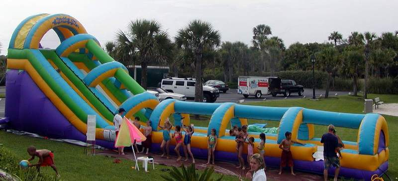 inflatable-water-slides