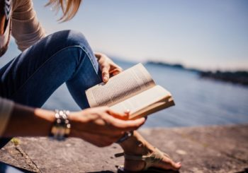 The 10 Most Popular Books