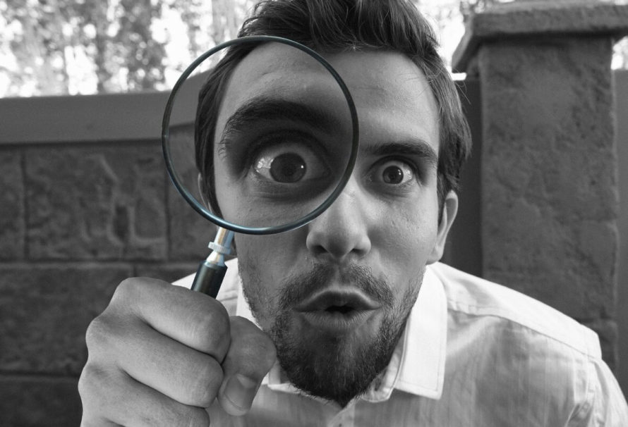 Private Investigators – How Can They be of Help to You?