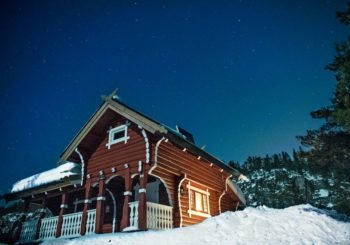 6 Tips On How To Improve Central Heating And Indoor Air Quality In Winter
