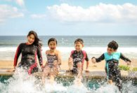 5 Cheap & Fun Family Vacation Ideas That Your Kids Will Love