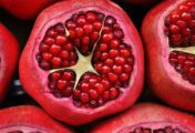 10 Amazing Health Benefits of The Pomegranate