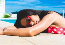 6 Beauty Tips to Get Rid of Summer Skin Problems