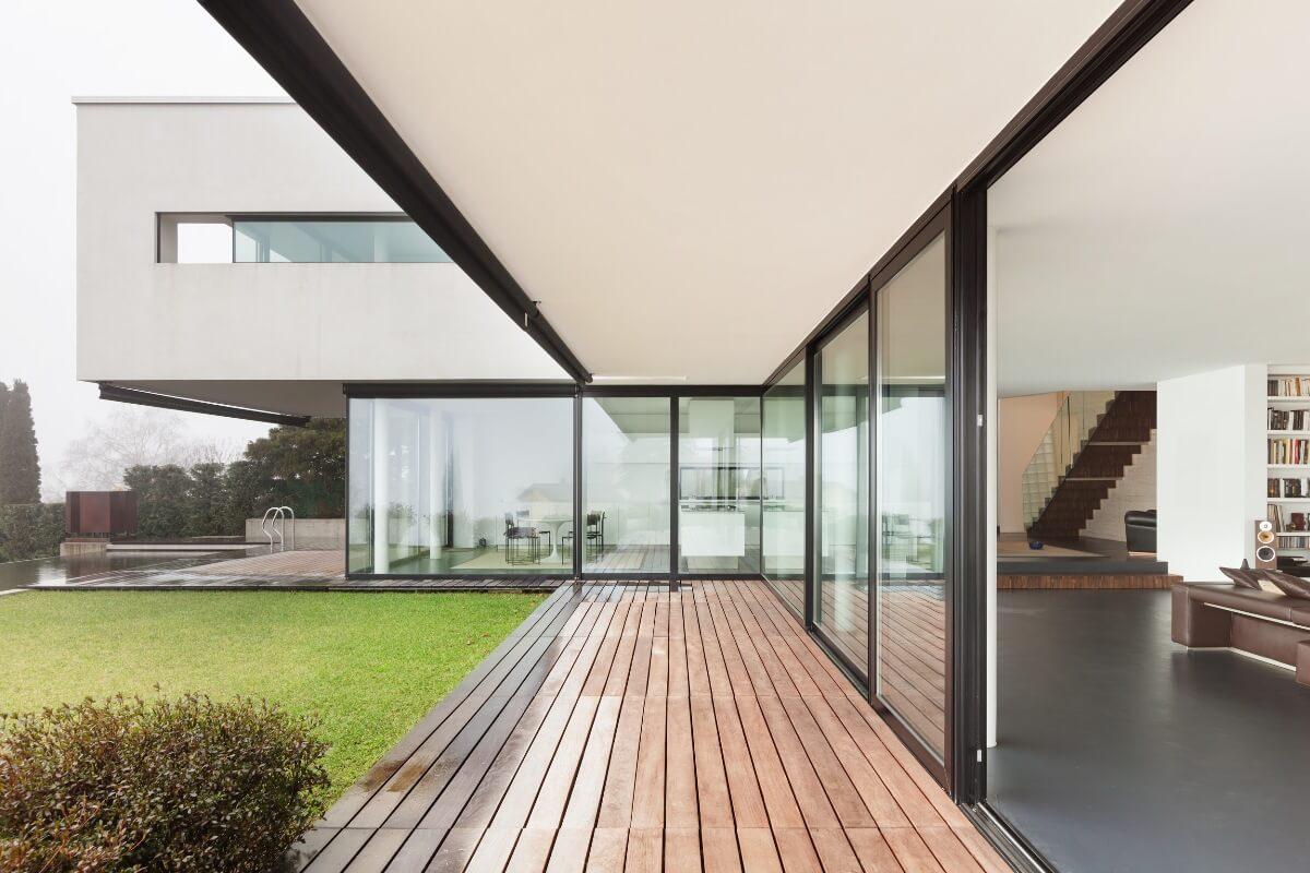 architecture trends 2020
