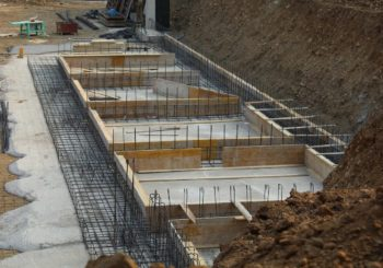 How to Protect the Foundations of a Building