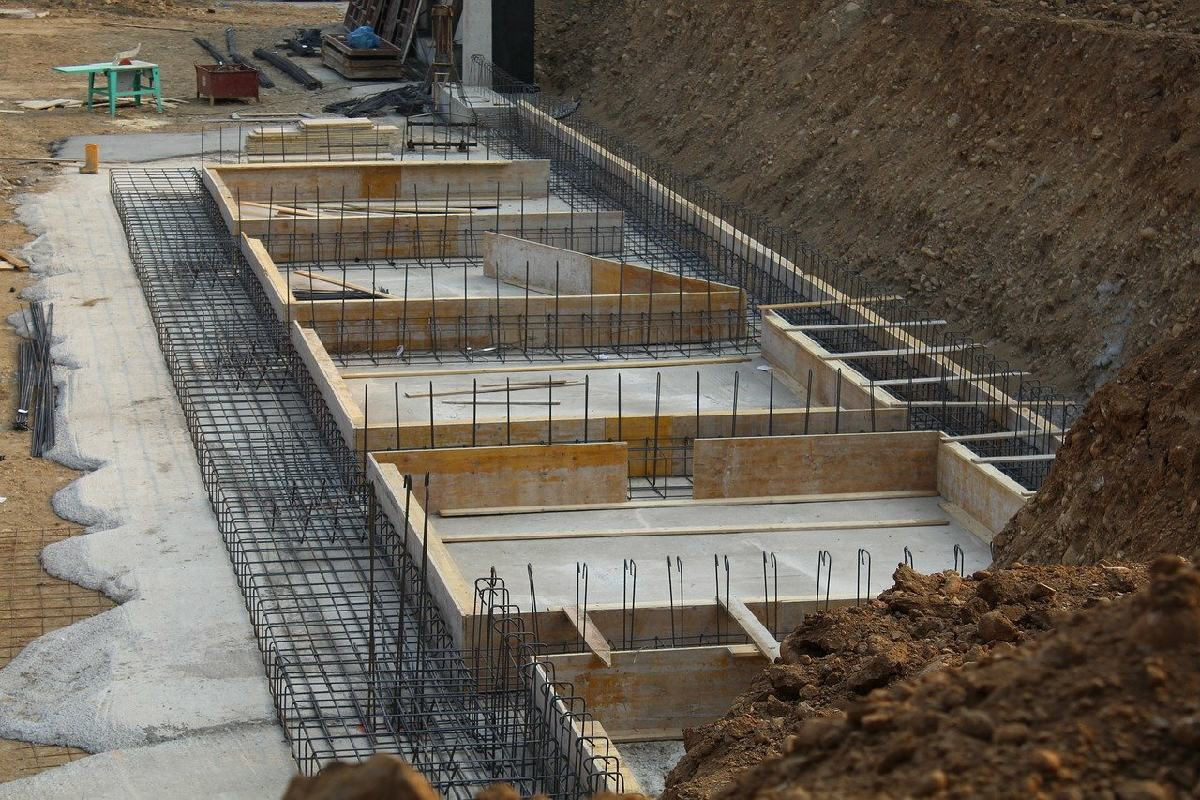 foundations-of-building