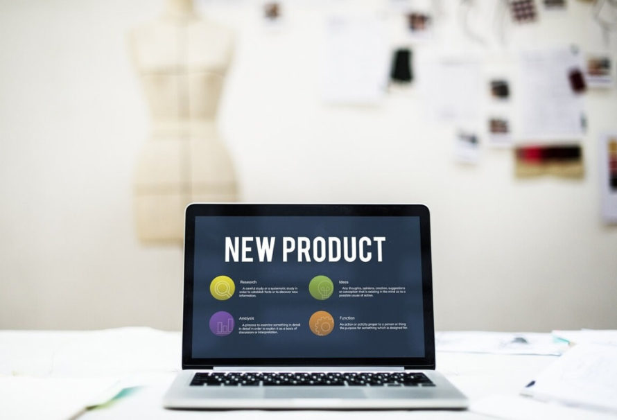 How New Products Can Go Wrong