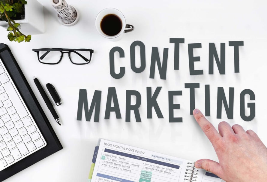 5 Common Content Marketing Mistakes and How You Can Avoid Them