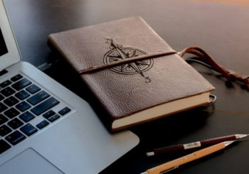 6 Best Reasons To Keep A Travel Journal