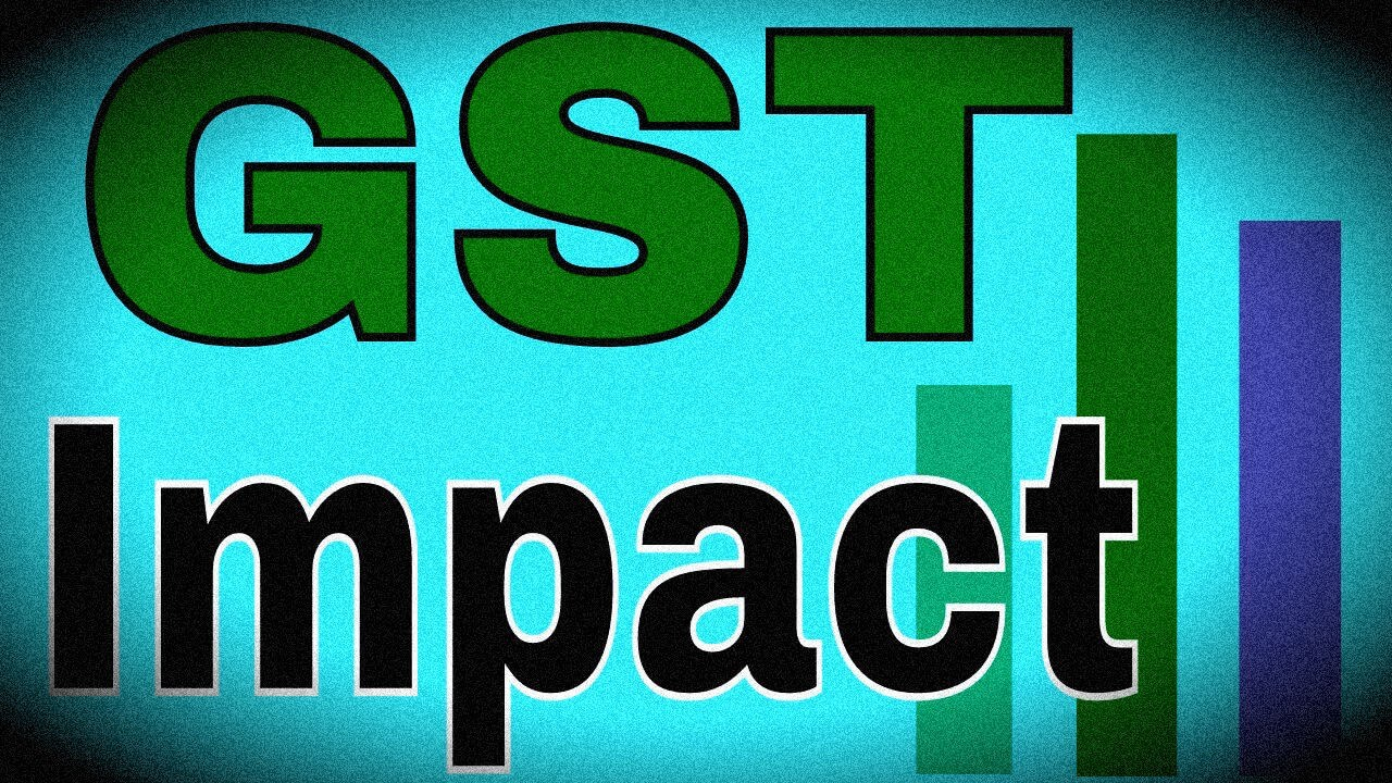 Influence of GST