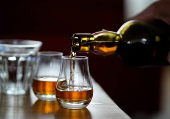 7 Best Tips for Beginners Drinking Whisky