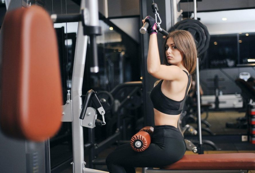 How Exercise Helps You Towards Healthy Lifestyle