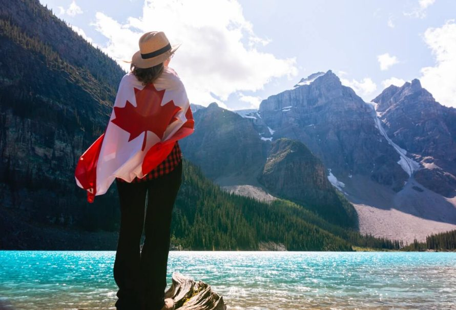 9 Best Tips For Planning A Fly Drive Holiday To Canada