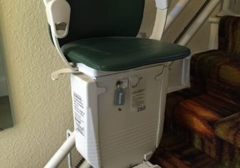4 Best Tips To Adapt A Stair Lift To Your Home for Older Age