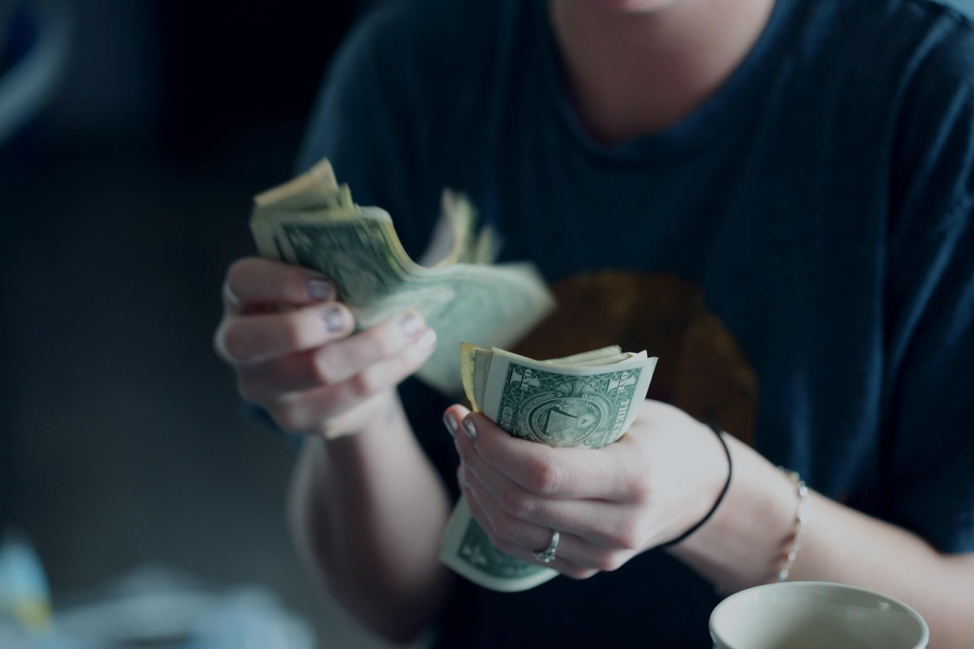 8 Best Tips To Grow Your Personal Finance