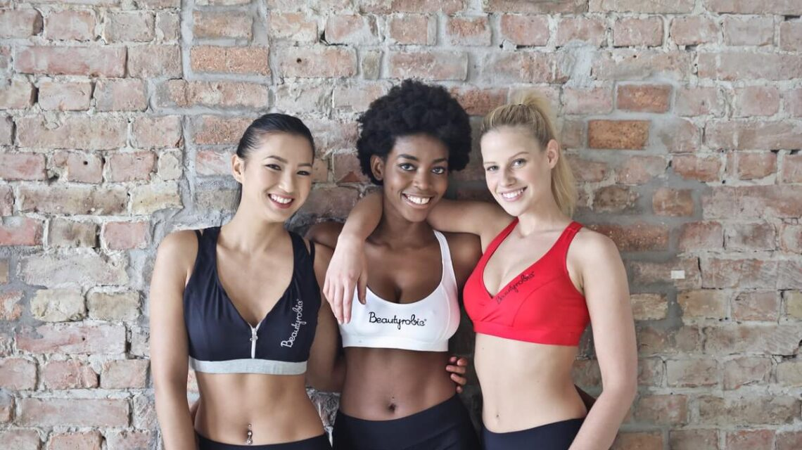 Benefits of Socializing in a Workout Class