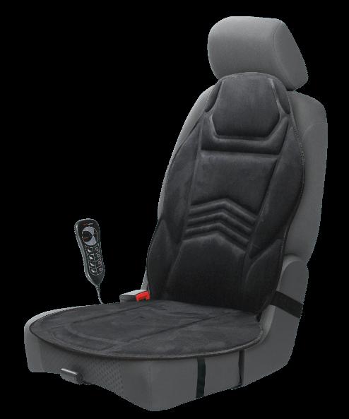 innovative massage chair