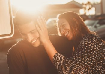 6 Things Every Healthy Relationship Needs