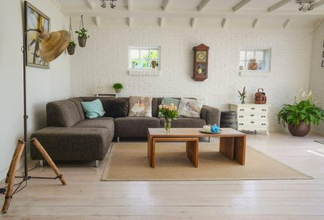 5 Common Mistakes While Wood Flooring Installation