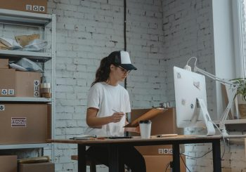 Retail - is the future is digital?