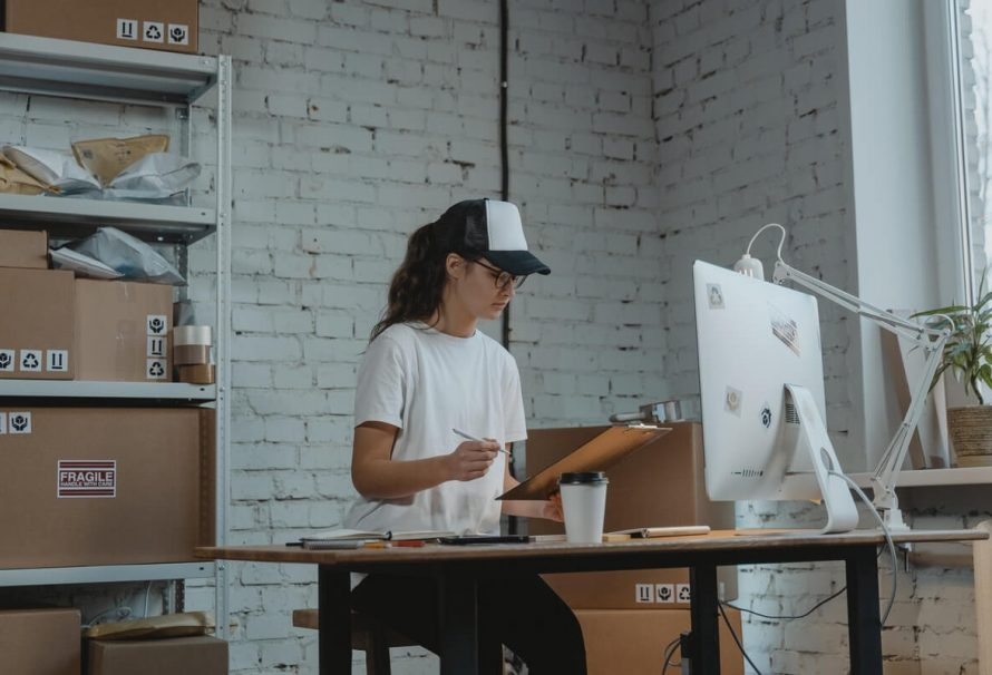 Retail – is the future is digital?